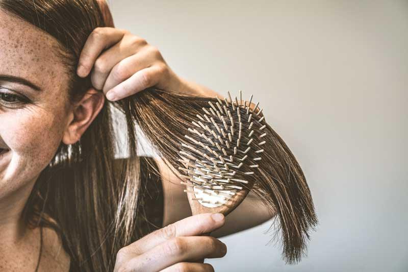 haarbürsten-faller-hair